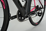Divo ST Shimano Dura Ace 9000 Knight Composites 35 Complete Bike at twohubs.com