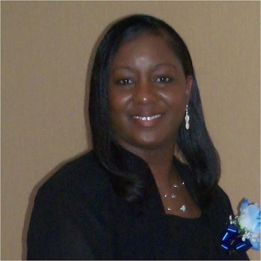 Janice Barnes