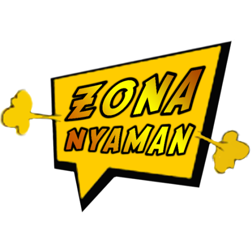 ZonaNyaman