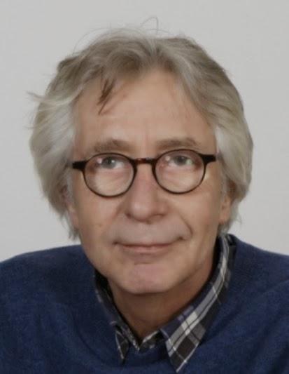 Dr. Jan D. Bos