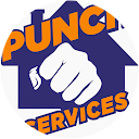 Punch Inspections Services