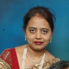 Prabha Kansal avatar