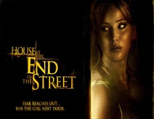 فيلم House at the End of the Street بجودة BluRay