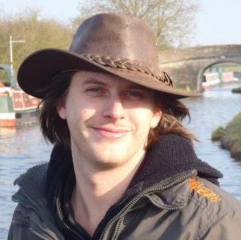 Peter Medlock