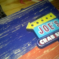 Joe's Crab Shack Myrtle Beach-Celebrity's profile photo
