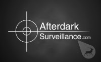 AfterDark Surveillance - Ltl Acorn distributors in Australia
