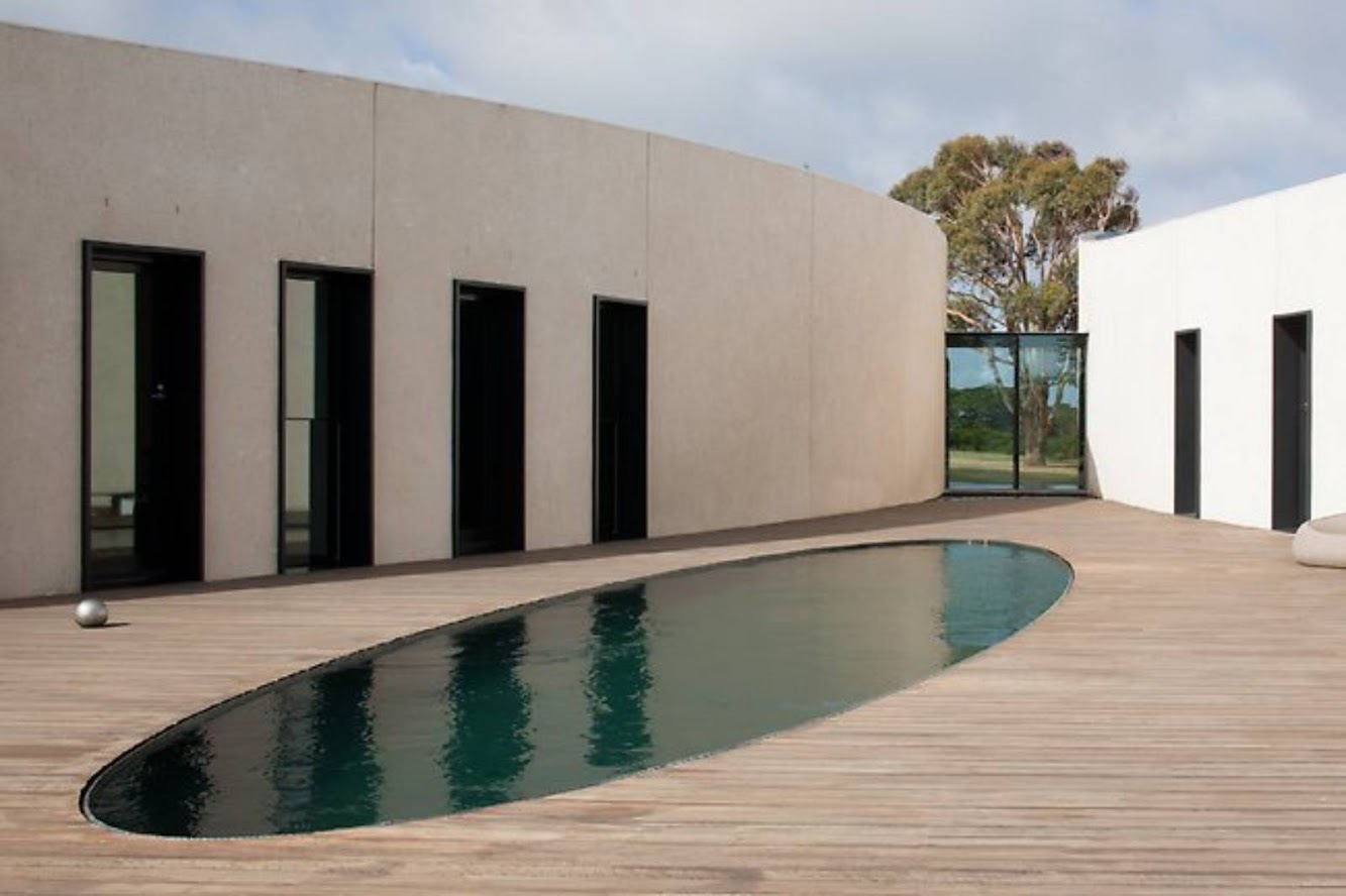 05-Flinders-House-by-Wood/Marsh-Architecture