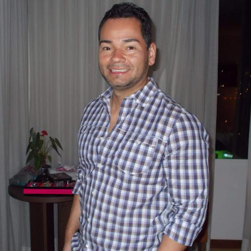 Ivan Aguilar