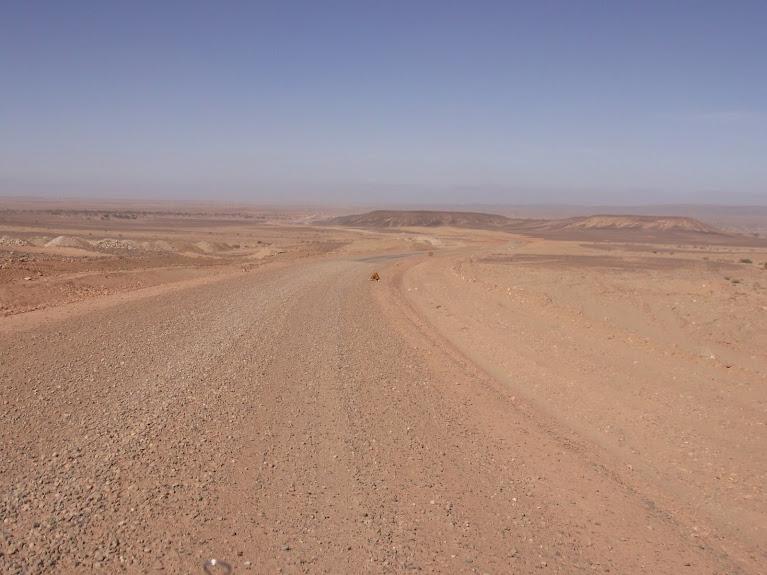 marrocos - Marrocos e Mauritãnia a Queimar Pneu e Gasolina - Página 10 DSCF1116