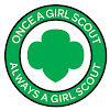 GirlScoutsWestOK