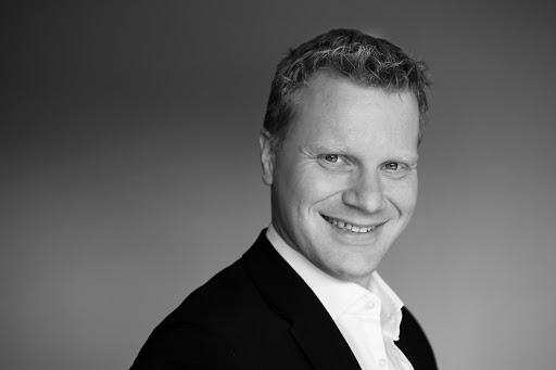 Stefan Schmidt