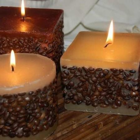 El aroma de cafe en nuestras casas elambienteron - Aromas para velas ...
