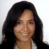 Lucía Redondo