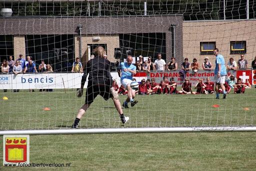 Finale penaltybokaal en prijsuitreiking 10-08-2012 (66).JPG