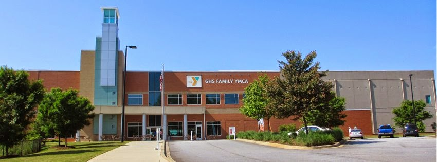 golden-strip-ymca-in-simpsonville-sc