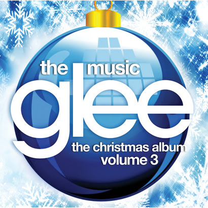 Glee Cast – White Christmas Lyrics