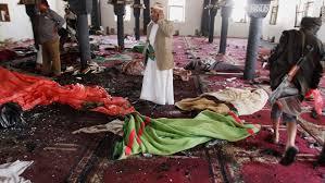Mosque%2B1.jpg