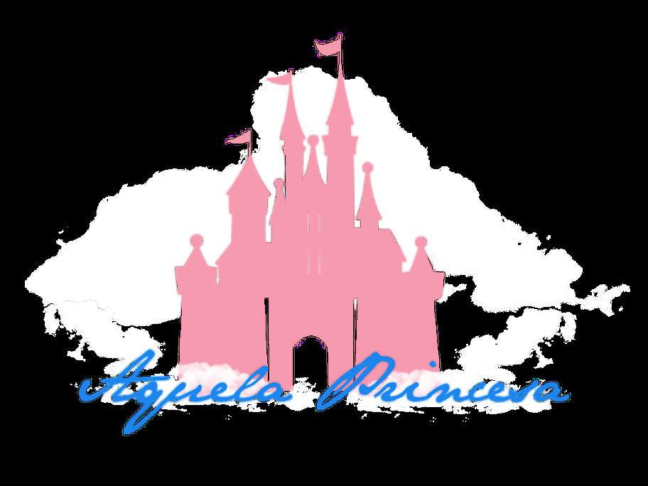 Aquela Princesa ♥