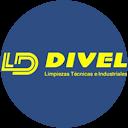 Divel