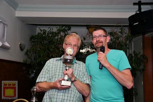 Biljartkampioenschap Finale Bos & Berg overloon 30-04-2012 (54).JPG