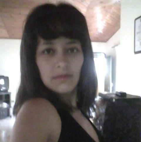 Danna Molina