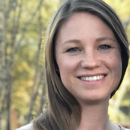Krista Baker - Address, Phone, Public Records - Radaris