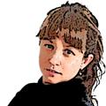 Cristina Sanjosé