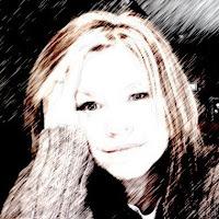LBushlack's avatar