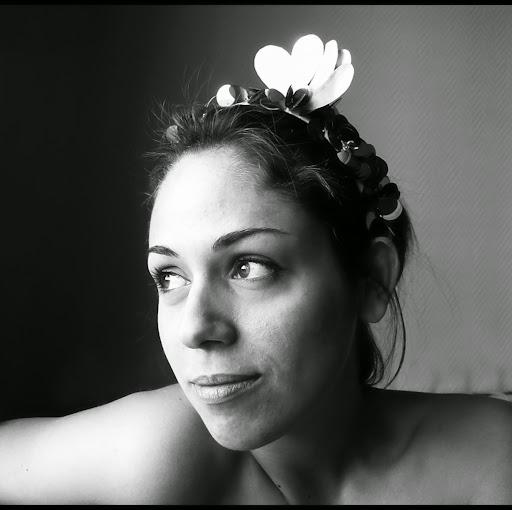 Angélica Pimentel avatar