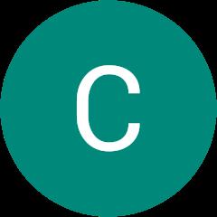 C S Avatar