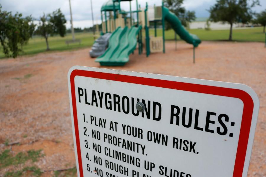 Why Do We Have Rules? | Wonderopolis