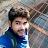 avinash kumar avatar image