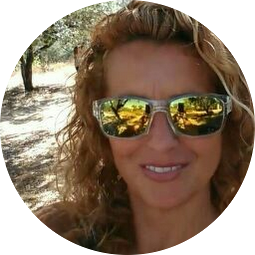 Marisol Coucheiro García