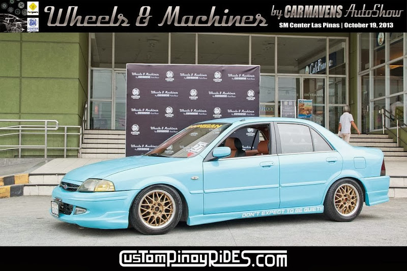 Wheels & Machines The Custom Sedans Custom Pinoy Rides Car Photography Manila Philippines pic21
