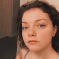 Caitlin Walker's profile image