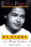 My Story by Rosa Parks