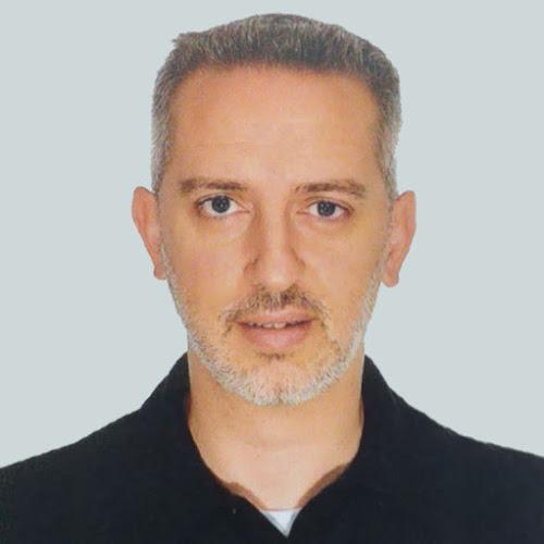 Hernan Romero_2