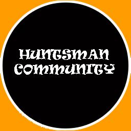 Huntsman Community