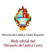 WEB OFICIAL OBISPADO DE CÁDIZ Y CEUTA