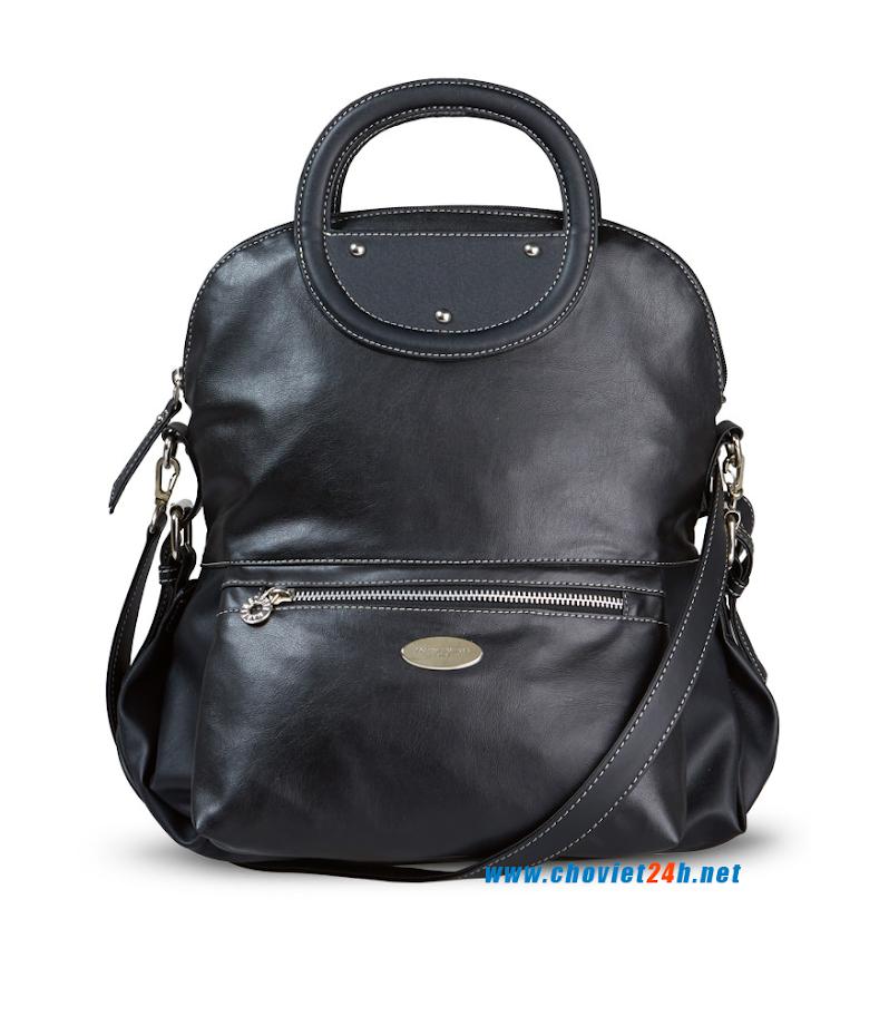 Túi xách thời trang Sophie Oust - MLH47
