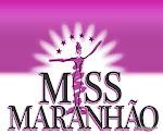 Miss Maranh�o