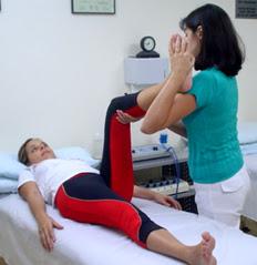 https://lh4.googleusercontent.com/-GLLoTi6WtNw/SYdS9RmPIPI/AAAAAAAAAWg/0Ho0jUh_uWM/s239/fisioterapia_ortopedica.jpg