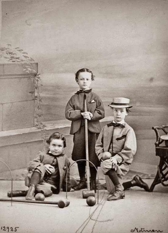 дети, история, фотографии, игрушки, музей детства