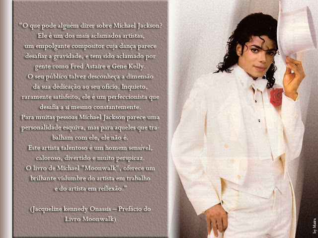 Cartõezinhos Michael :) - Página 12 429