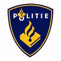 Politie Apps voor Android, iPhone en iPad