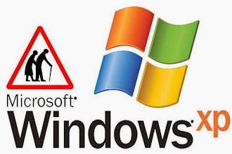 ¿Cuáles son los mejores antivirus para Windows XP?