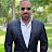 Ron Jarrah avatar image