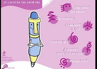 http://www.educa.jcyl.es/educacyl/cm/gallery/Recursos%20Boecillo/lengua/Cofre1/ejer4.htm