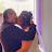 Nickie syme avatar image