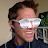 Ben McChesney avatar image